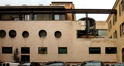 维罗纳人民银行第3张图片