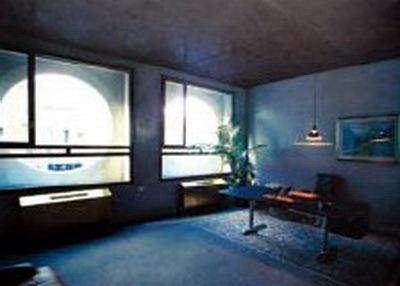 维罗纳人民银行第4张图片