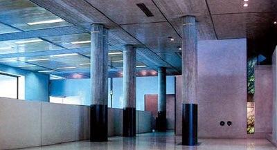 维罗纳人民银行第5张图片