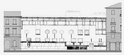 维罗纳人民银行第7张图片