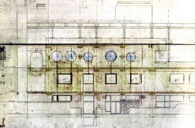 维罗纳人民银行第8张图片
