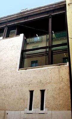 维罗纳人民银行第10张图片
