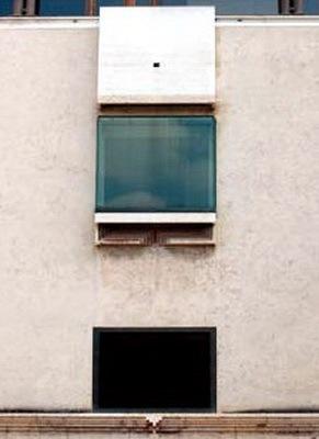 维罗纳人民银行第11张图片