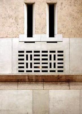 维罗纳人民银行第12张图片