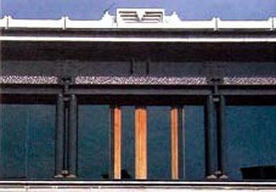 维罗纳人民银行第14张图片