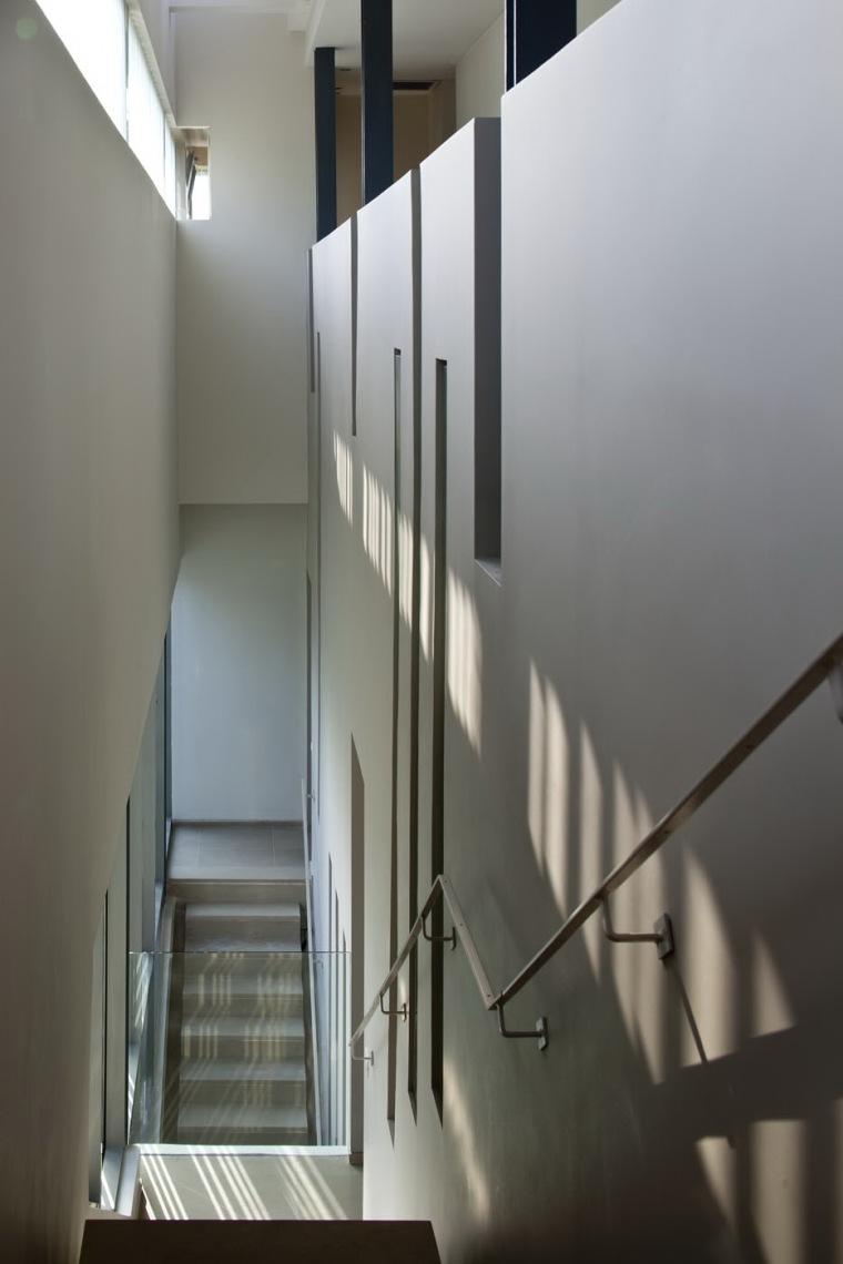 阿哈罗尼住宅第12张图片