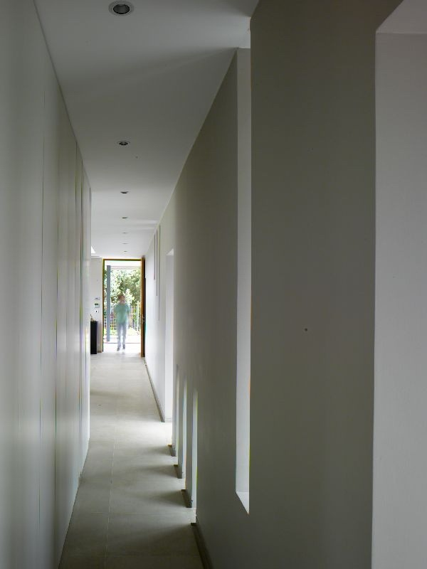 阿哈罗尼住宅第21张图片
