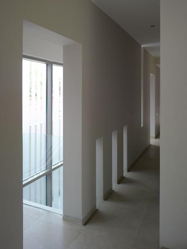 阿哈罗尼住宅第22张图片