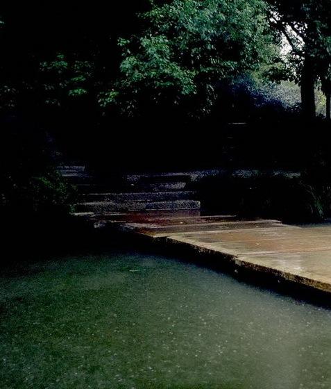 从方塔园解析现代中国式营造之路第4张图片