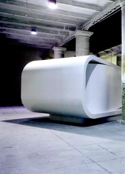 2008年第十一届威尼斯建筑双年展第3张图片