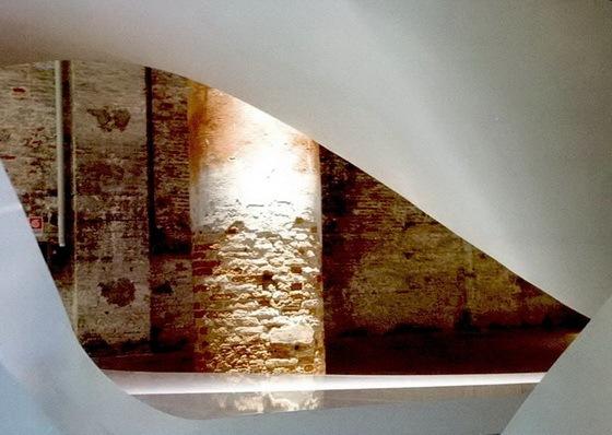 2008年第十一届威尼斯建筑双年展第11张图片