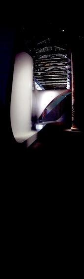 2008年第十一届威尼斯建筑双年展第12张图片