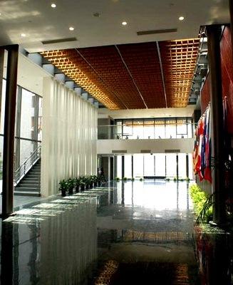 国家汉办暨孔子学院总部第4张图片