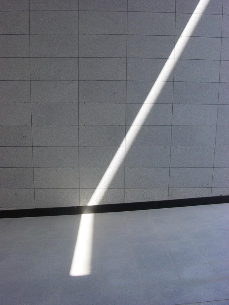 巴列卡综合楼_8