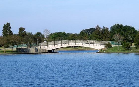 拉弗尼公园第5张图片