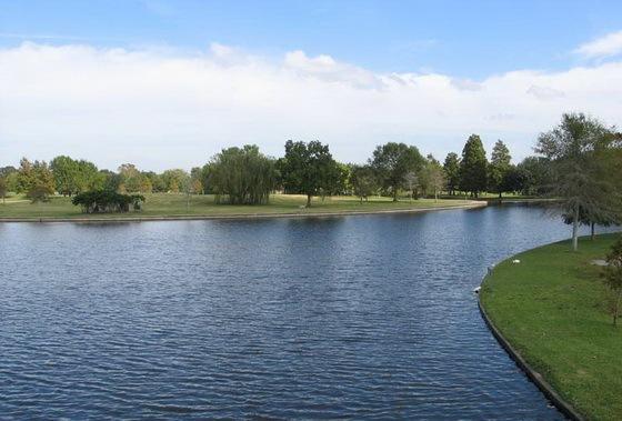 拉弗尼公园第15张图片