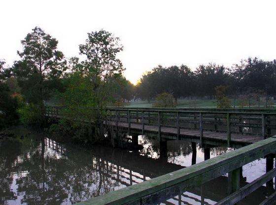 拉弗尼公园第21张图片