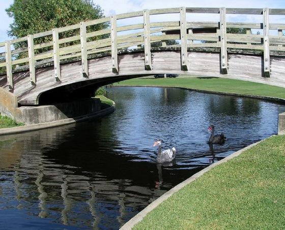 拉弗尼公园第25张图片