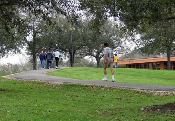 拉弗尼公园第41张图片
