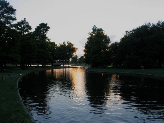 拉弗尼公园第67张图片