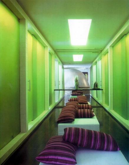 探索酒店第3张图片