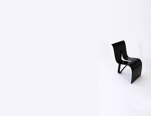 Kulms椅第2张图片
