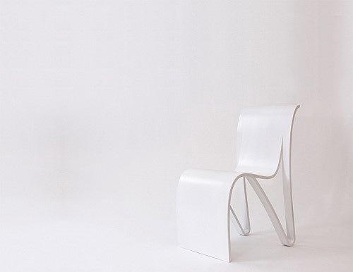 Kulms椅第3张图片