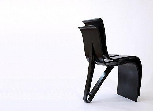 Kulms椅第4张图片