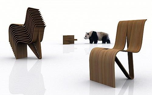 Kulms椅第8张图片