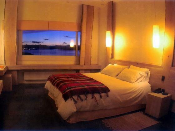 智利环保酒店第2张图片