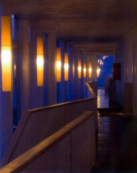 智利环保酒店第4张图片