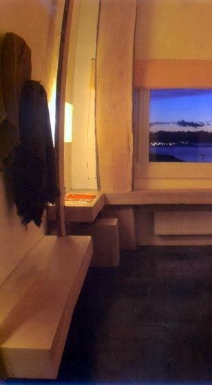智利环保酒店第5张图片