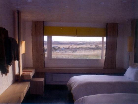 智利环保酒店第10张图片
