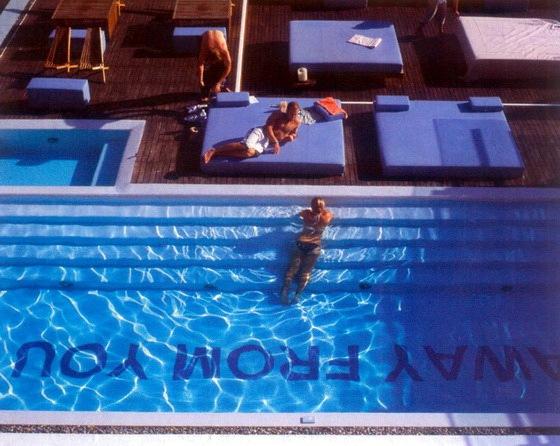欲望酒店第5张图片