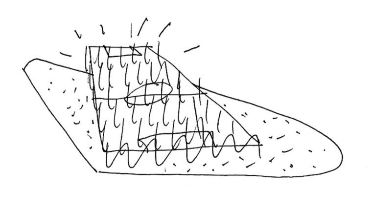"""草图02 sketch02-光学""""花园""""第10张图片"""