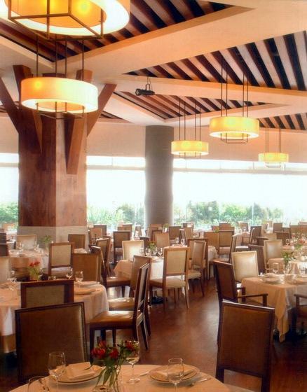 古丽雅餐厅第3张图片