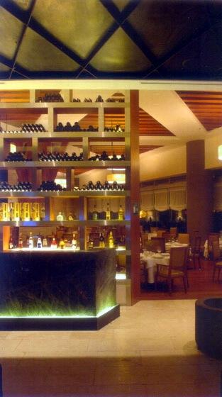 古丽雅餐厅第4张图片