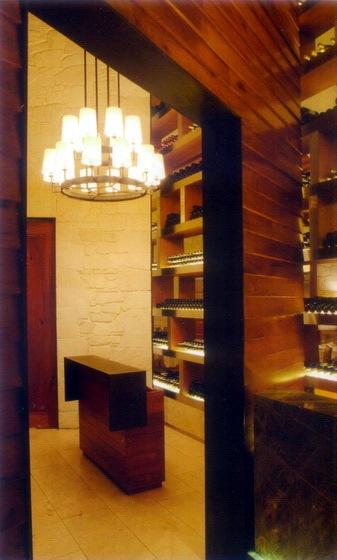 古丽雅餐厅第6张图片