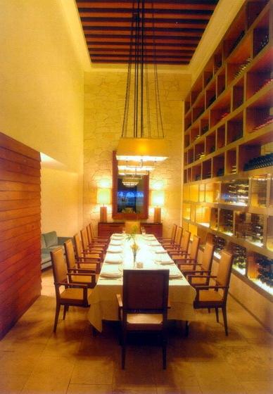 古丽雅餐厅第7张图片