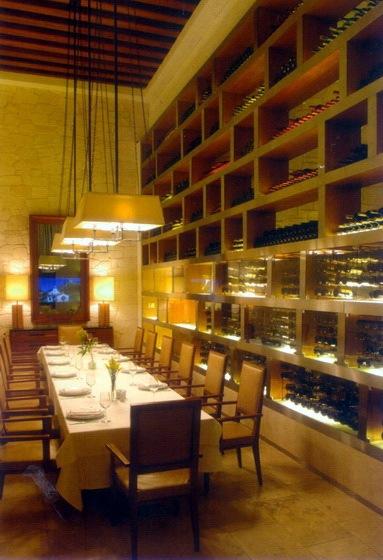 古丽雅餐厅第11张图片