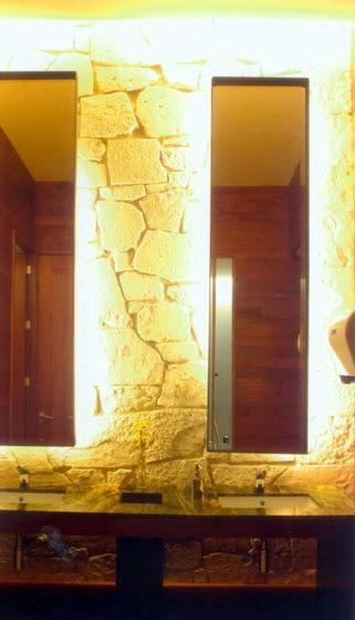 古丽雅餐厅第12张图片