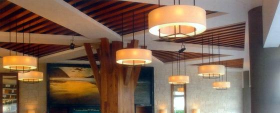 古丽雅餐厅第13张图片