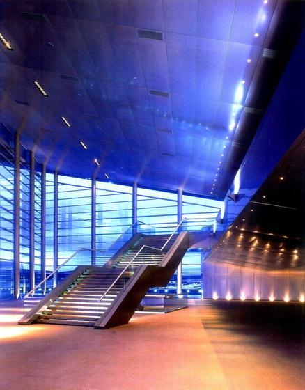 银色雨滴音乐厅第3张图片
