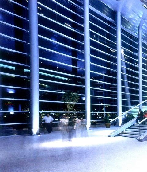 银色雨滴音乐厅第4张图片
