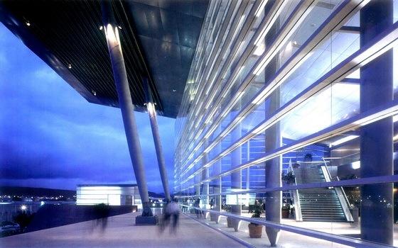 银色雨滴音乐厅第6张图片