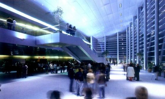 银色雨滴音乐厅第8张图片
