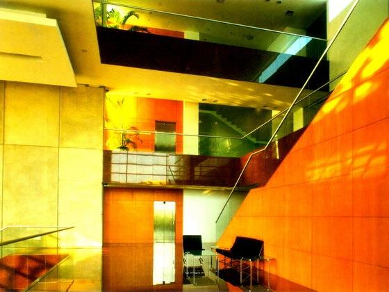 迪卡斯办公大楼第2张图片