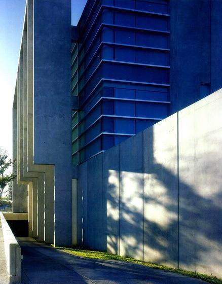 迪卡斯办公大楼第3张图片