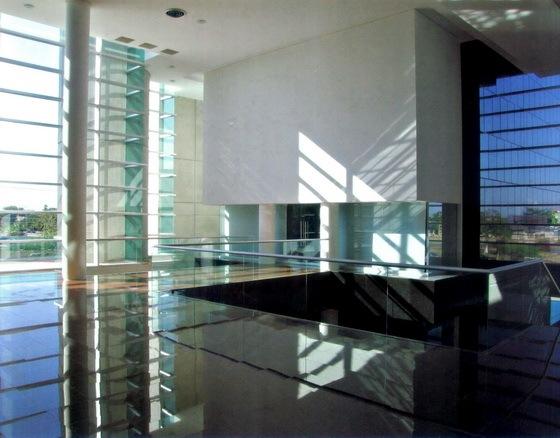 迪卡斯办公大楼第4张图片