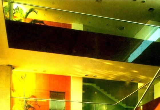 迪卡斯办公大楼第9张图片